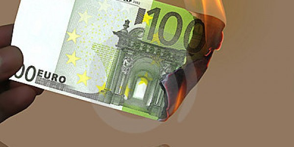 What's Next for the Eurozone Debt Crisis?