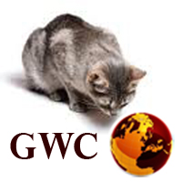 Global Watch Cat